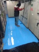 Epoxy Flooring Manufacturers Self leveling Epoxy floor coating manufacturers