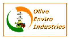Garbage Chute Manufacturer - Olive Enviro Industries