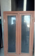 Best qulti window 3 feet 54 inch low cost price 1000