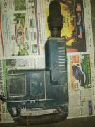 Bosch Gsh 11 E Demolition Hammer, 11 kg, 1500W Bre