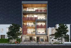 Top Architecture Firm in Gurgaon & Best Architect in Gurgaon