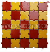 Affordable Handmade Tiles in Delhi Noida