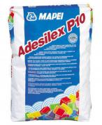 Leading Tile Adhesive and Construction Chemical Ma
