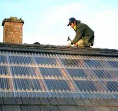 Roofing services in Delhi/NCR