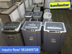Paper shredder machine supplier in Delhi, Gurgaon, Noida