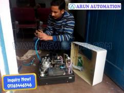 NOTE COUNTING MACHINE REPAIR IN DELHI, GURGAON, NOIDA
