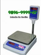 Tarazu Kanta Weighing scale