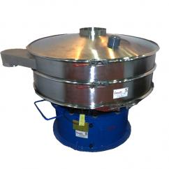 Gyro Sifter Machine manufacturer and supplier