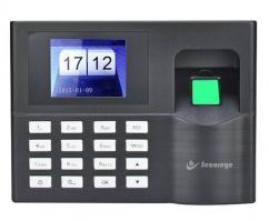 High quality Biometric Attendance Device in Delhi