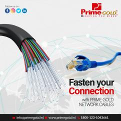 Best Wire and Cable manufacturers in Delhi