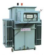 Oil Immersed Power Transformers manufacturer, Supplier and Exporter in India