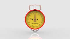 Innoweight hanging Dial scale