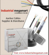 Anchor Electrical Cable Shop