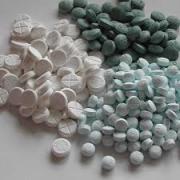 Morphine,Fent Patches,Norcos,Roxy 30mg,Oxy,Ritalin,Actavis,Xanax,Suboxone