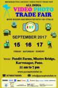 Pune Photo Fair