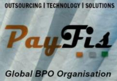 USA based Inbound BPO Project with advanced payout