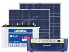 Solar Energy Solution - Buy Solar Panels Products Online at Best Price in India