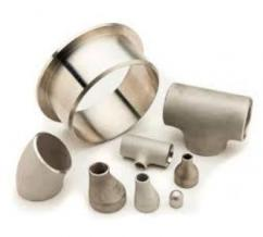 Pipe Fitting Manufacturer in Kolkata