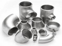 Buy Good Quality Pipe Fitting in New Delhi