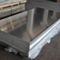 Buy High Quality Aluminium sheets