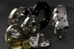 Buy Carbon Steel Flanges at Cheap Rates