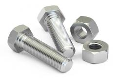 Bolts Manufacturers Suppliers Dealers Exporters in India