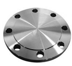 Stainless Steel & Carbon Steel flanges