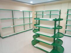 supermarket racks manufacturers in coimbatore, chennai