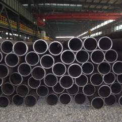 ASTM / ASME A 335 Alloy Steel Pipe Manufacturers in India