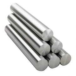 Stainless Steel 316LVM Round Bar Suppliers In India
