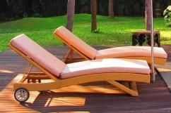 Pool Loungers Furniturer  Manufacturers In India