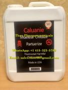 Caluanie Muelear Oxidize Manufacturers, Suppliers