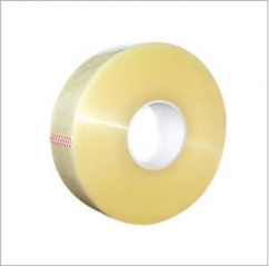 1000 Mtr Adhesive Tape