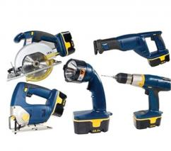 Hardware Tools Suppliers