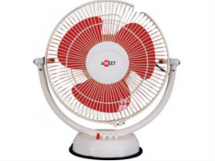 Table Fan Manufacturers