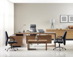 AFC India Manufacturers for Office Chair in Noida
