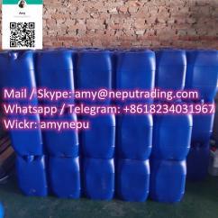 Valerophenone CAS 1009-14-9 Supplier
