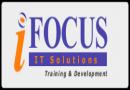 Qlik View Online Training Institute Call I Focus It Solutions