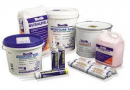 Bostik Product Sale Now On
