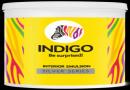Indigo Paints For Sale