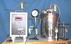 Bomb Calorimeter Dealer in Chennai