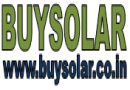 Cheap Roof Top Solar Power Plant