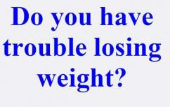 weight loss 3-4 kg pr month