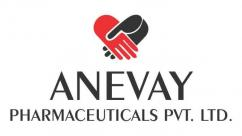 Anevay Pharmaceuticals Pvt.  Ltd.- PCD pharma franchise in CH.