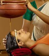 Panchkarma Rejuvenation Therapy