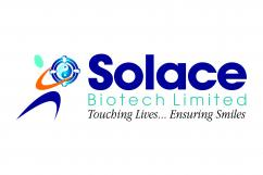 PCD Pharma Franchise Business // Solace Biotech Pvt. Ltd.