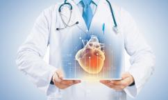 Best Cardiology Hospital In Patna