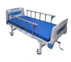 Hospital bed dealers in Chennai
