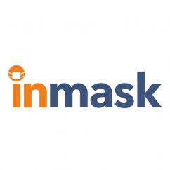 Masks Brands in India