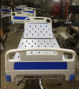 Hospital Beds for sale and Rent